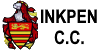 Inkpen Cricket Club
